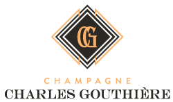 Champagne Charles Gouthière